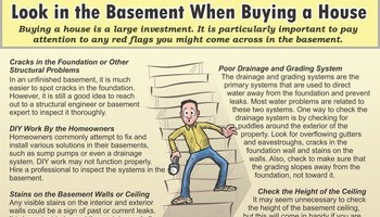 Real Estate Info 1