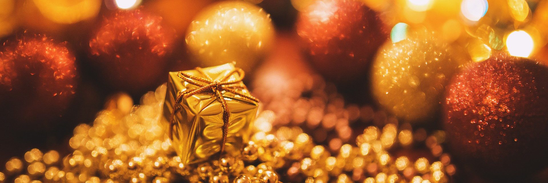 Santa's Sleigh 2015