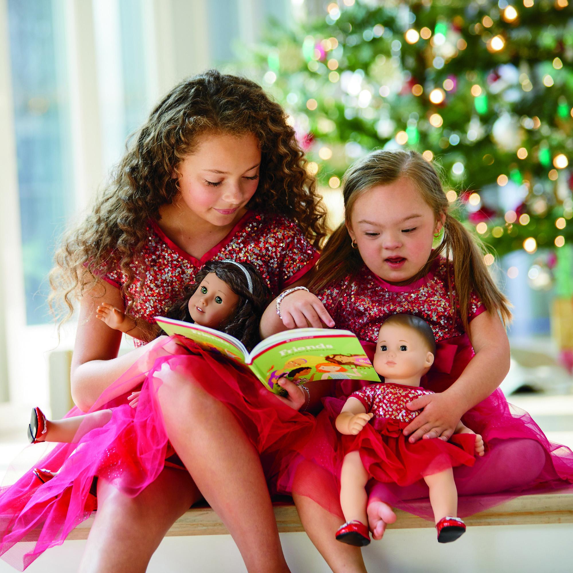 Santa's Sleigh 2019