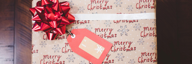 Santa's Sleigh 2020