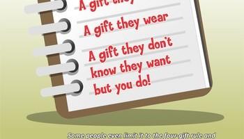 Santa Sleigh Info 1