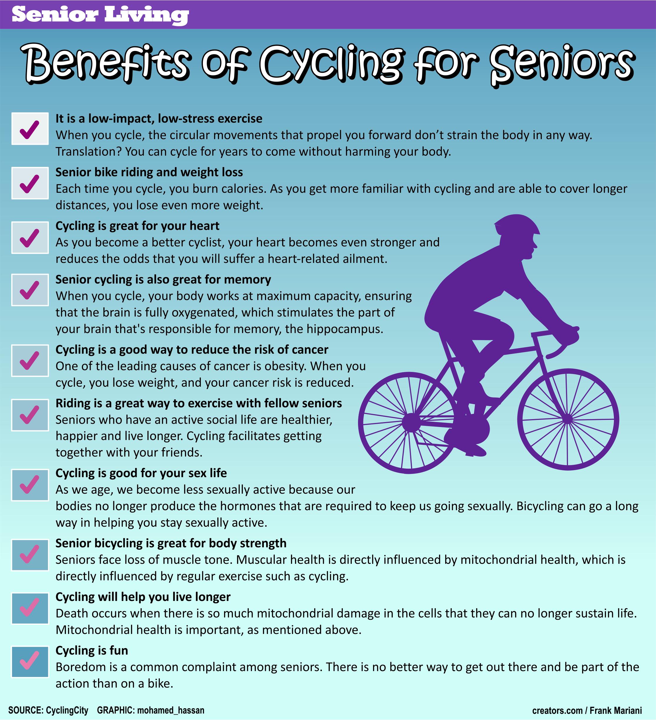 Senior Life Info 2