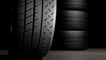 Buying Tires Online