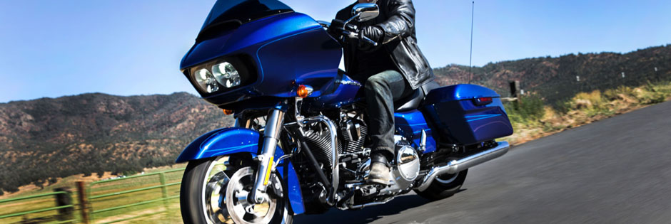 Spring Car Care and Motorcycles 2015