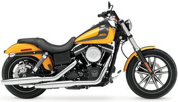 Basic Motorcycle Maintenance
