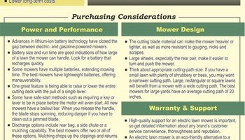 Spring Lawn And Garden Info 3