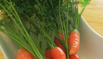 Grow Your Own Restaurant