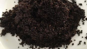 Fertilizing Your Garden