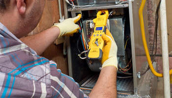 Air Conditioning Checkups