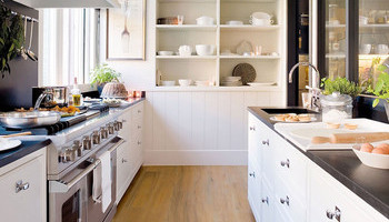 Can Your Kitchen Crises