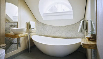 2014 Bathtub Trends