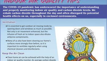 Spring-summer Home Improvement Info 2