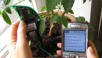Gadgets For Gardeners
