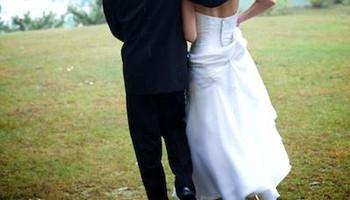Wedding Emergencies