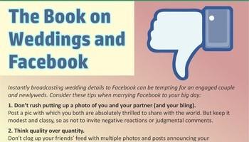 Wedding Bells Info 1