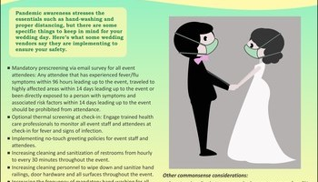 Wedding Bells Info 1