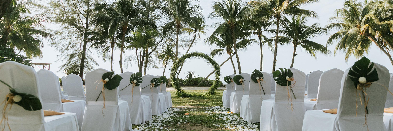 Wedding Bells 2021