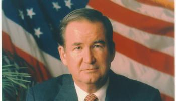 The Arizona Immigration Law