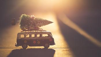 Ending The Holiday Panic