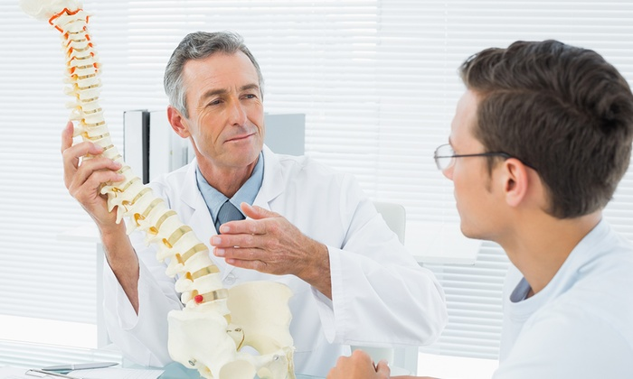 BUSINESS EXPANSION FUNDING FOR CHIROPRACTORS: SMART WAYS TO GROW YOUR BUSINESS