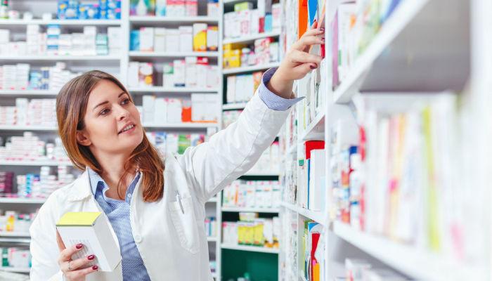 business loan alternatives for pharmacists