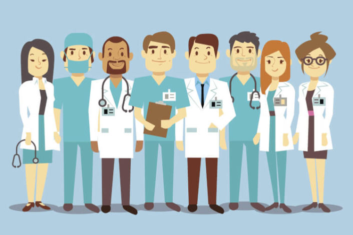 Working Capital for Physicians