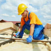 roofing business loan options