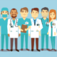loans for doctors