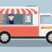 pic-food-truck