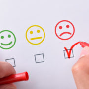 sad-face-response-survey