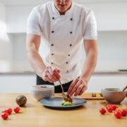 chef-working