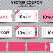 coupon-tickets