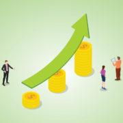 coins-arrow-moneychart