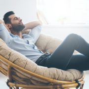 guy-relaxing