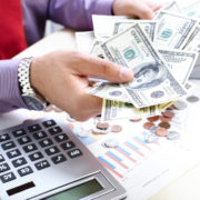 cash flow vs. working capital