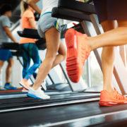 running-treadmill