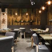 space-in-restaurant