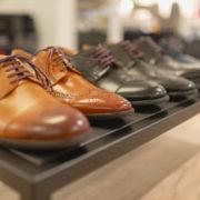 retail-shoes