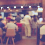 restaurant-background