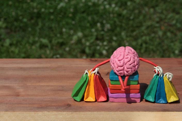 shopping-brain