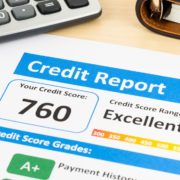 bad business credit