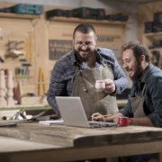 two-entrepreneurs