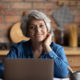 woman-retirement