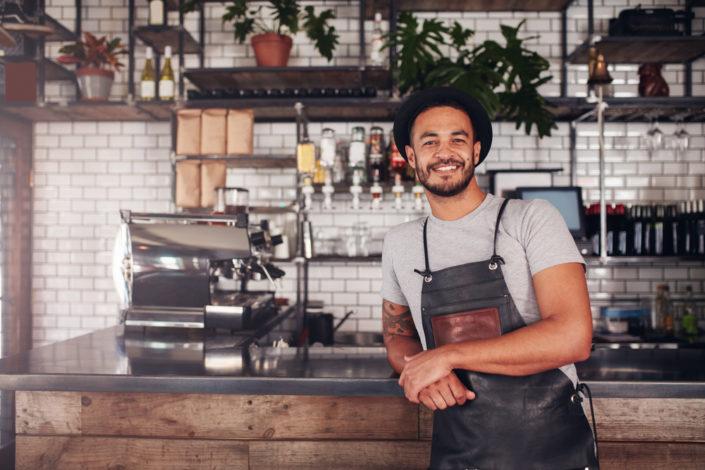 lending tree small business grant