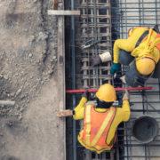 men-working-railroad