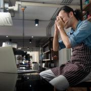 frustration-owner