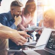 can student loan debt affect business financing
