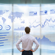Business Metrics To Pay Attention To