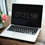 Time Management And Organization Tips