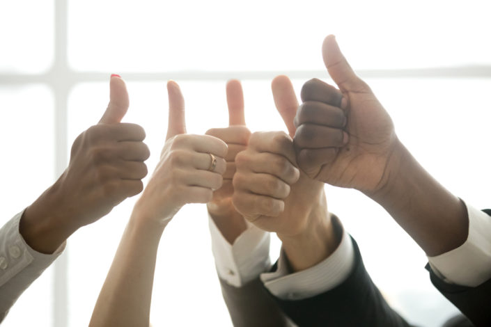 How Great Managers Can Drive Employee Engagement